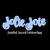 Jolie Joie